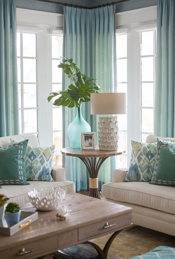 26 Coastal Living Room Ideas Awe Inspiring Living Rooms Decoholic