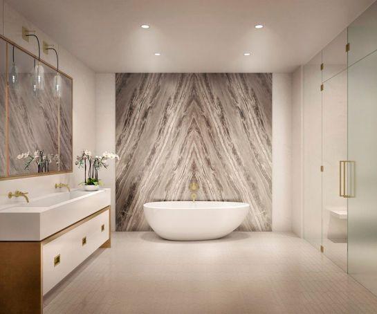 Justine Timberlake and Jessica Biel's $20 Million Penthouse 4