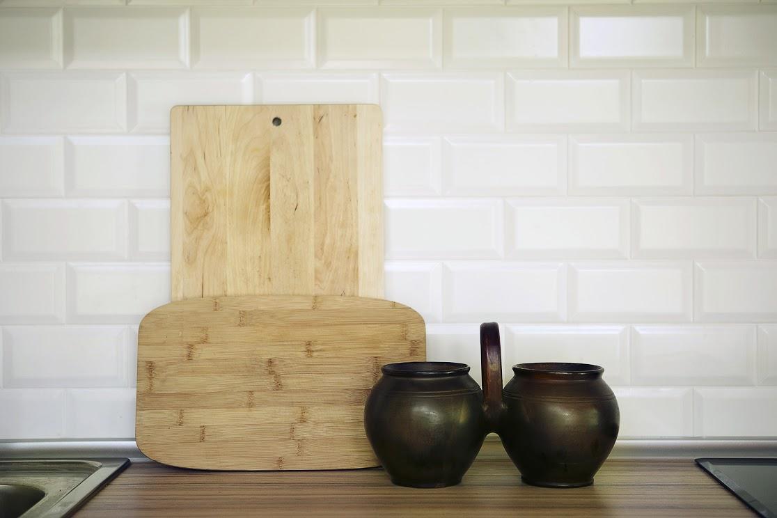 Small Modular Scandinavian Style Home 5