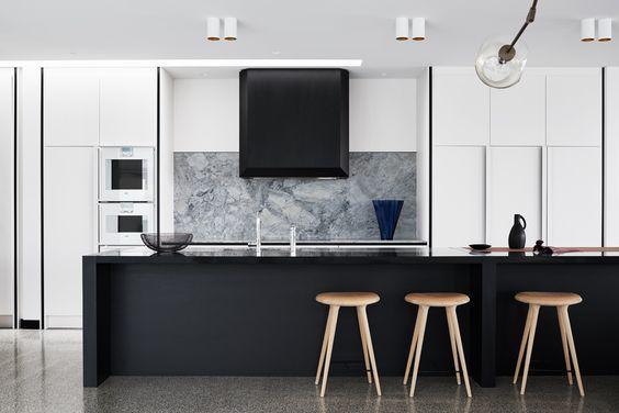 Elegant Home in Melbourne 2