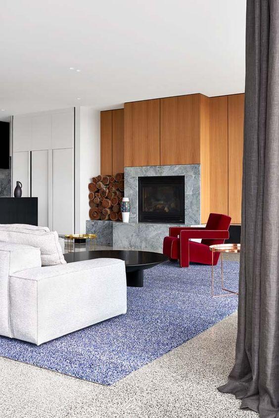 Elegant Home in Melbourne 3