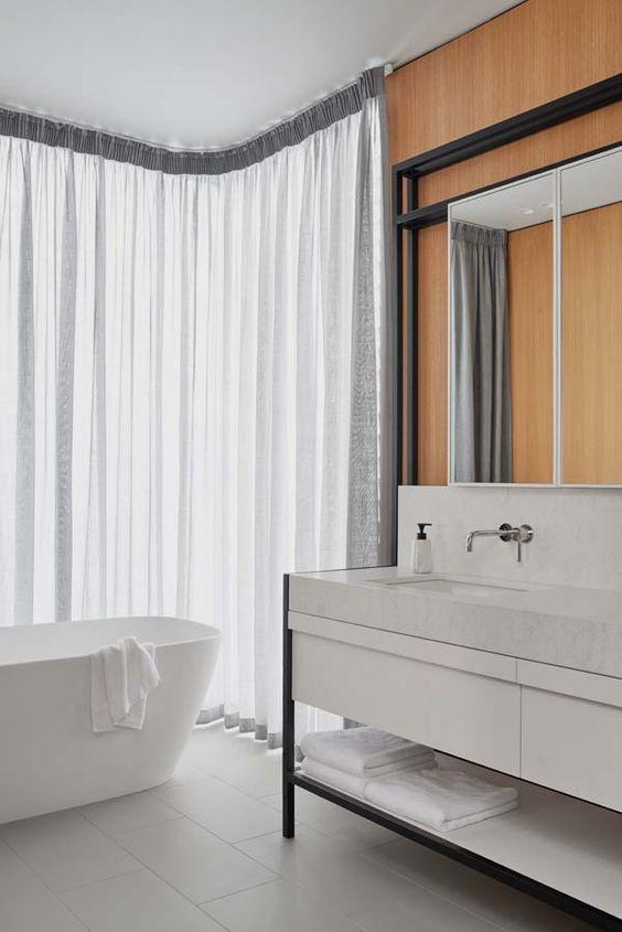 Elegant Home in Melbourne 9