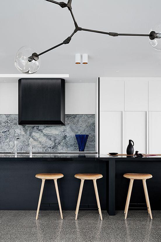 Elegant Home in Melbourne