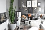 2017 fall home decor trends