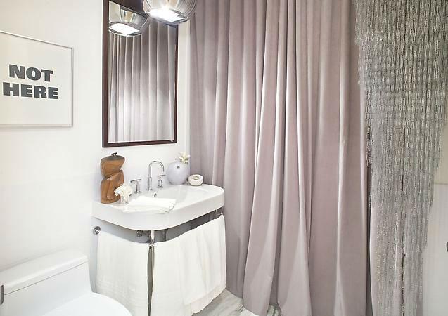 Modern Eclectic Design by Julie Hillman 19
