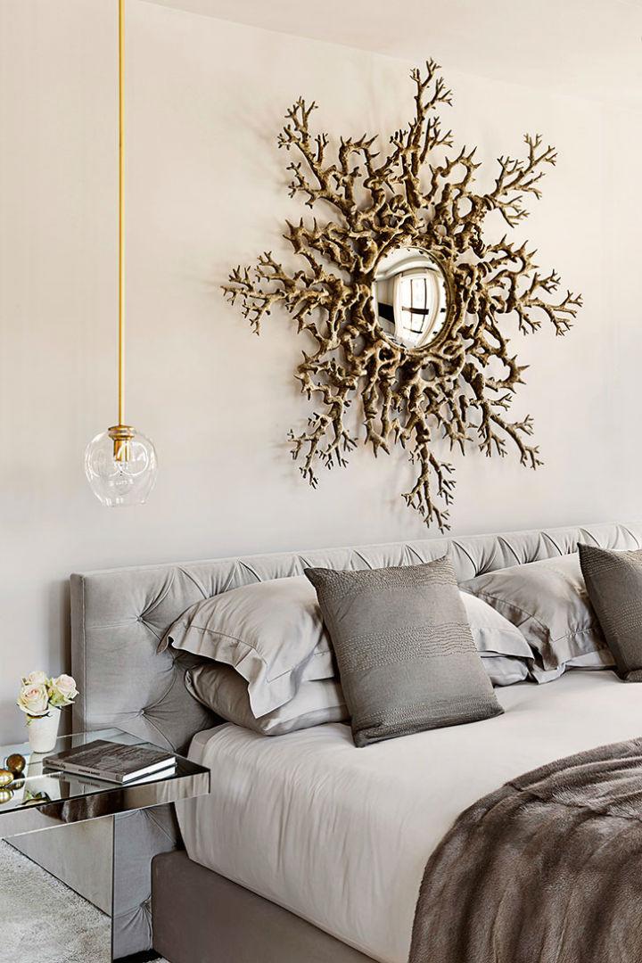 Modern Eclectic Design by Julie Hillman 6