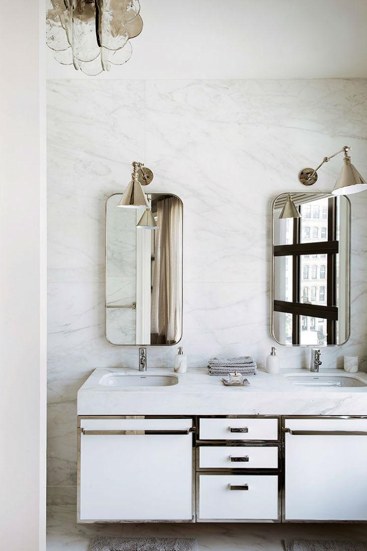 Modern Eclectic Design by Julie Hillman 8