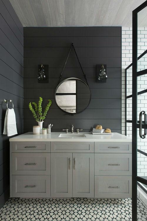 Bohemian and Coastal Style Interior Design 12