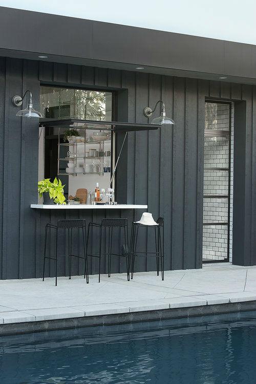 Bohemian and Coastal Style Interior Design 15