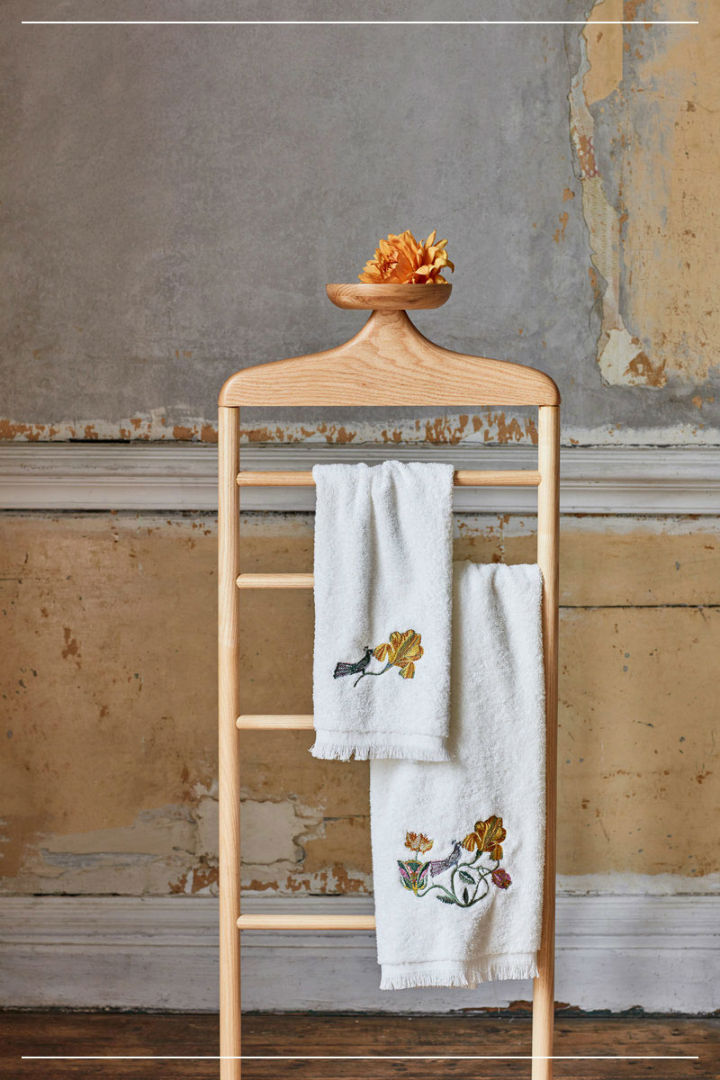 Zara Home Fall 2017 Collection 8