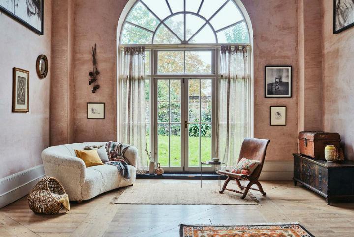 Zara Home Fall 2017 Collection