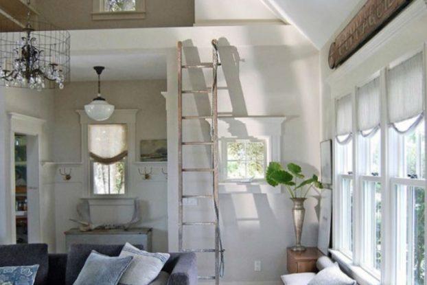 Dream Coastal Cozy Home