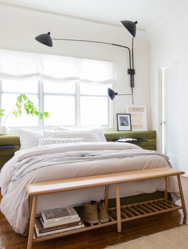 Brady Tolbert's Outstanding LA Home 19