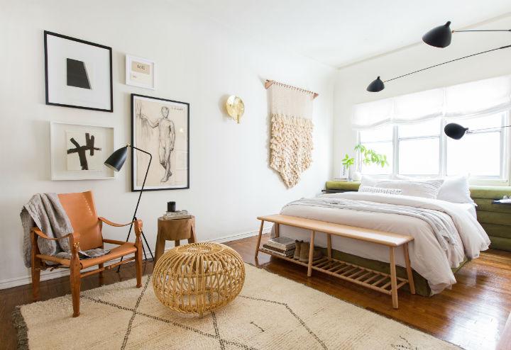Brady Tolbert's Outstanding LA Home 20
