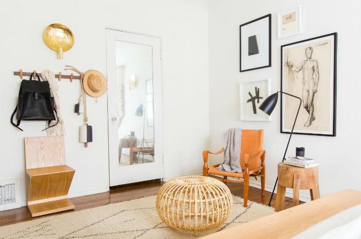 Brady Tolbert's Outstanding LA Home 21