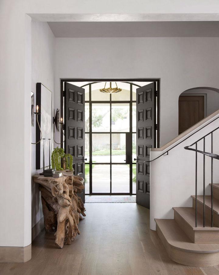 Neutral Tones interior design 10