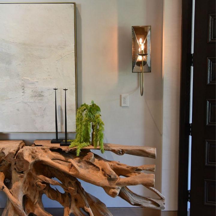 Neutral Tones interior design 11