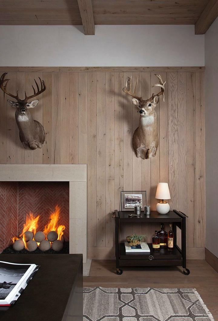 Neutral Tones interior design 12