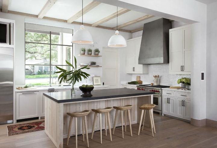 Neutral Tones interior design 3