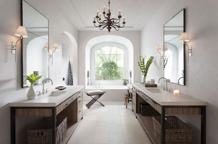 Neutral Tones interior design 4