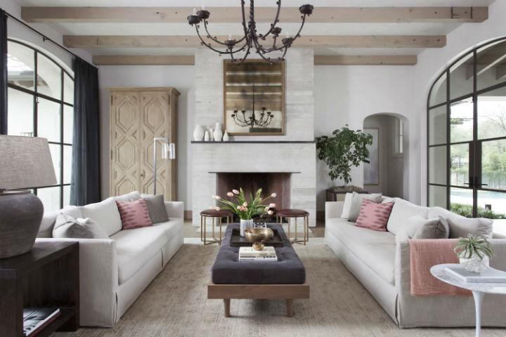 Neutral Tones interior design 5