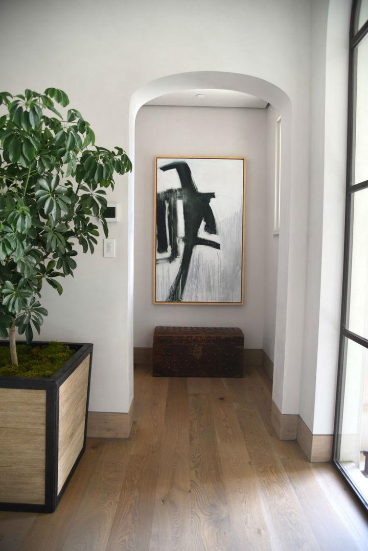 Neutral Tones interior design 7