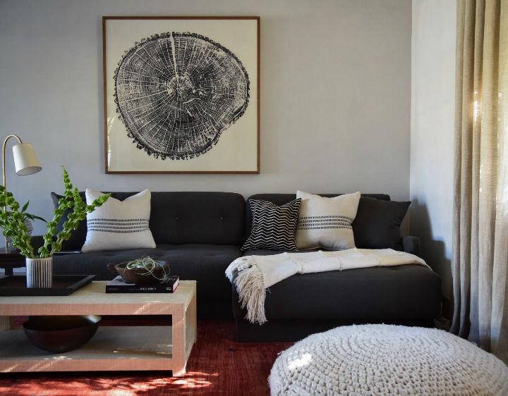 Neutral Tones interior design 8