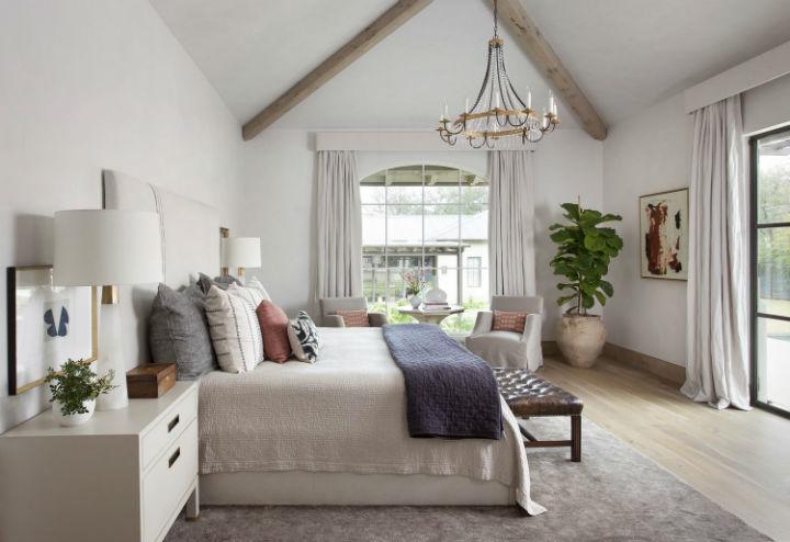 Neutral Tones interior design 9