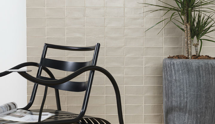 Subway Tiles by Porcelanosa 10