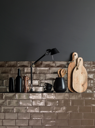 Subway Tiles by Porcelanosa 11
