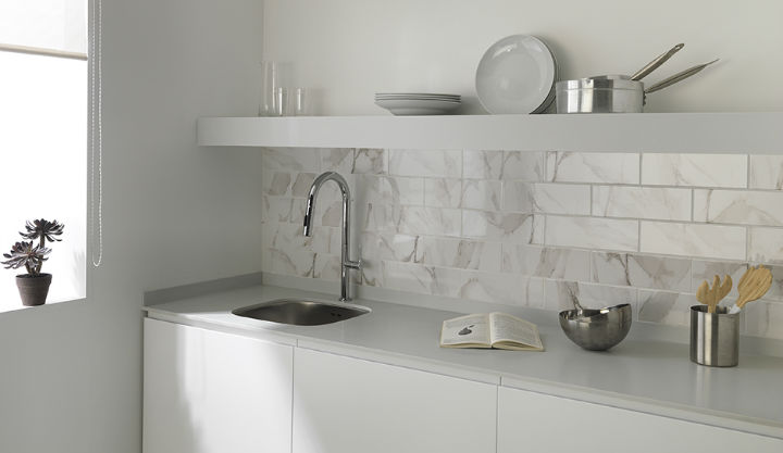 Subway Tiles by Porcelanosa 2