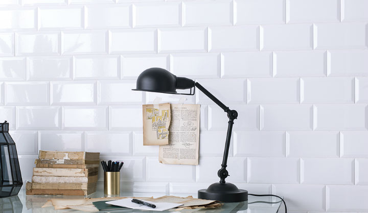 Subway Tiles by Porcelanosa 3