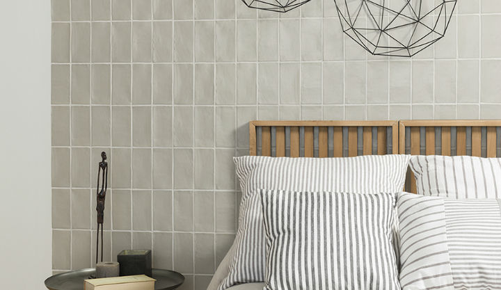 Subway Tiles by Porcelanosa 4