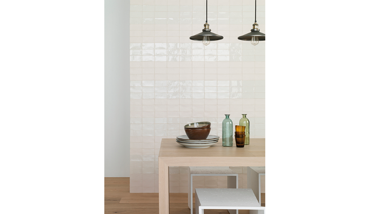 Subway Tiles by Porcelanosa 5