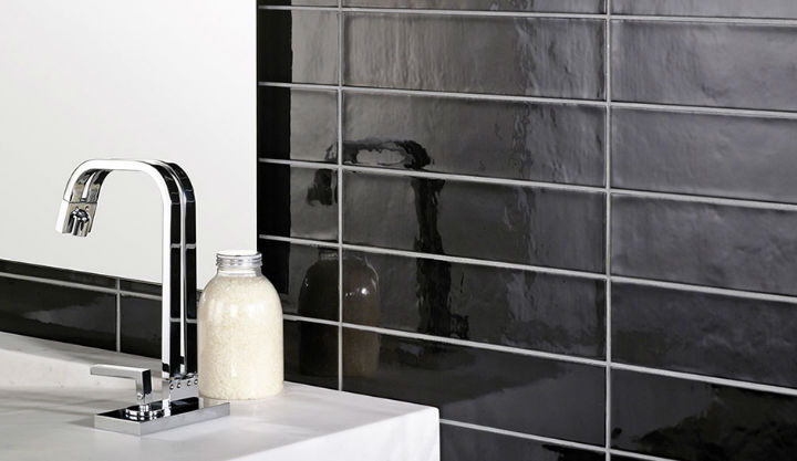 Subway Tiles by Porcelanosa 6