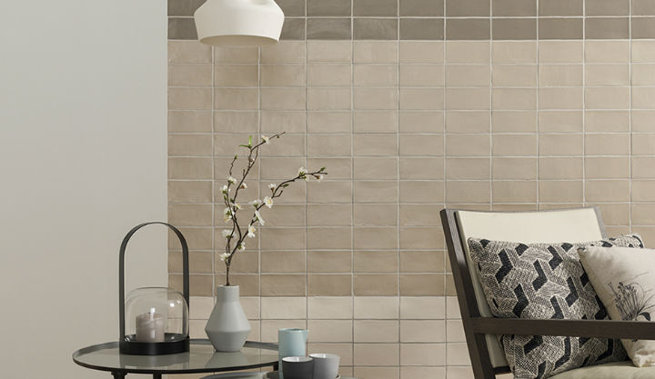 Subway Tiles by Porcelanosa 7