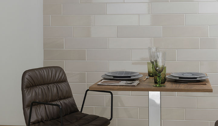 Subway Tiles by Porcelanosa 8