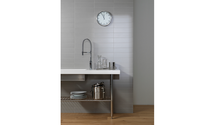 Subway Tiles by Porcelanosa 9