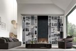Design Bookcases by Jesse