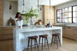 Interiors by Nam Dang Mitchell Design 115