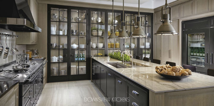 stylish kitchen design 3