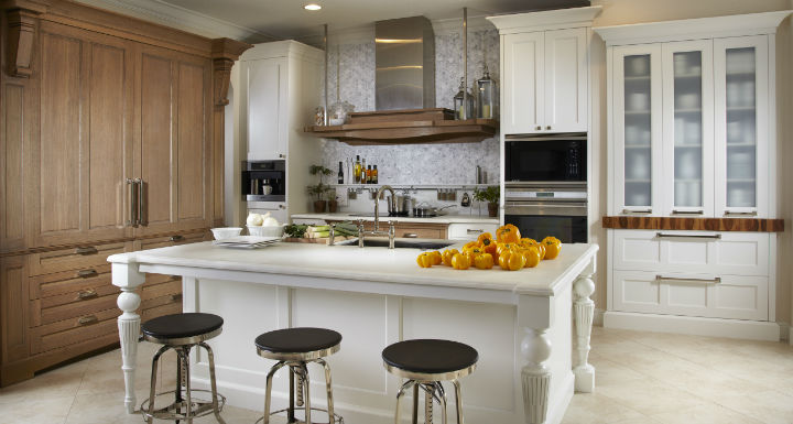 stylish kitchen design 6
