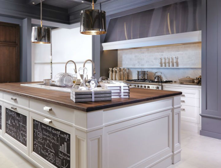 stylish kitchen design 9