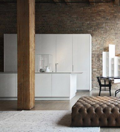 Boffi Collection 10