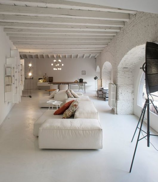 Boffi Collection