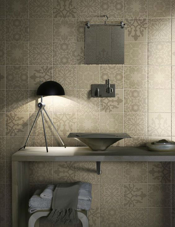 Tiles collections for bathroom & kitchen 13