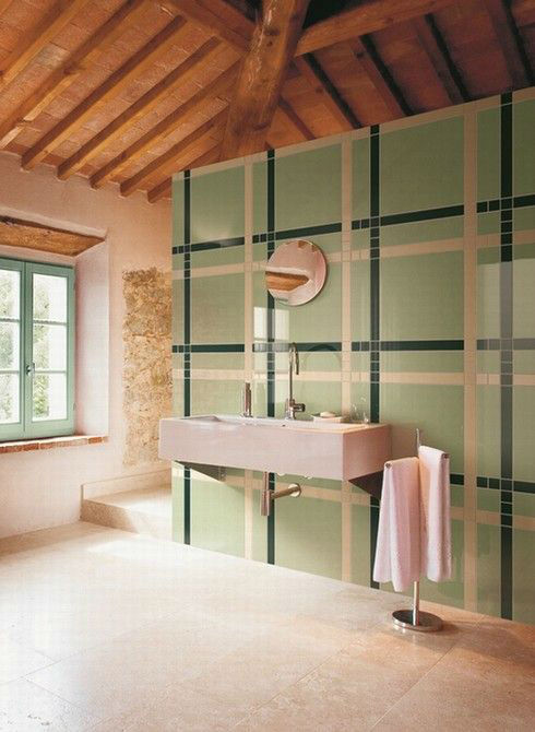 Tiles collections for bathroom & kitchen 10