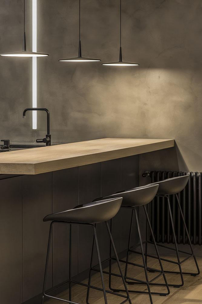 Design of Interior Architect Susanna Cots 12