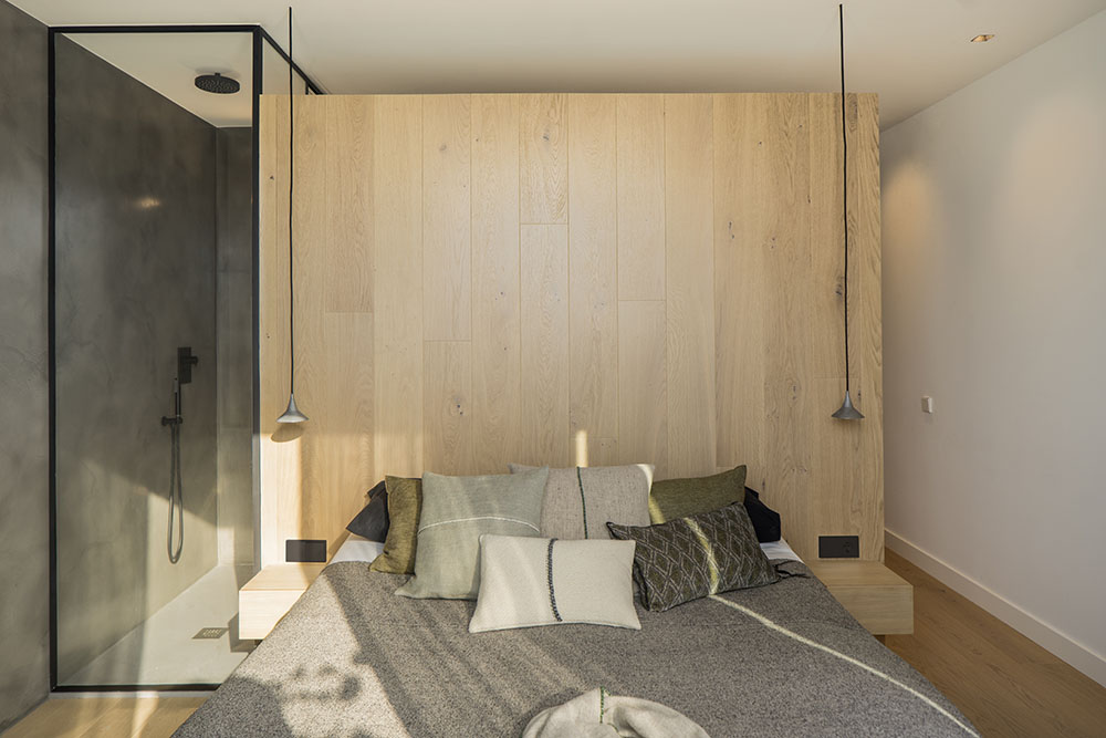 Design of Interior Architect Susanna Cots 15