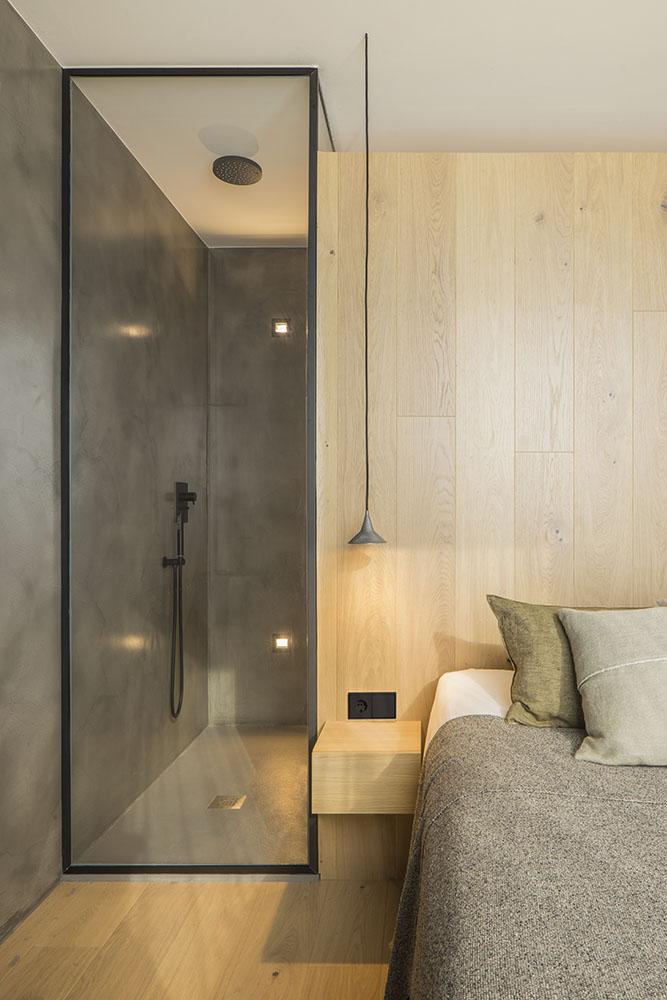 Design of Interior Architect Susanna Cots 16